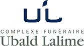 Complexe funéraire Ubald Lalime